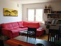 Pula croazia appartamenti in centro for Soggiorno in croazia
