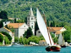 Croazia Informazioni Nautiche
