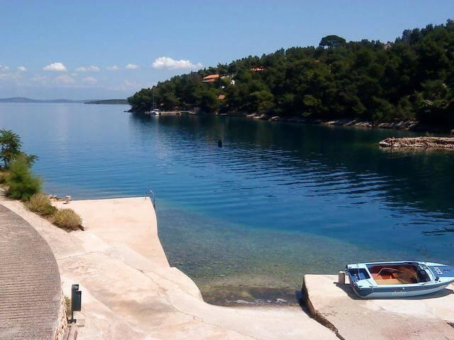 Appartamenti Istria Vicino Al Mare