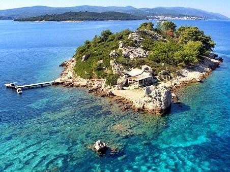 Croazia Mare Appartamenti