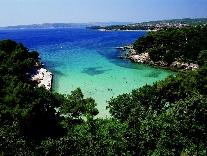 Appartamenti Krk Croazia