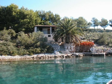 Croazia vacanze al mare 2018 dove andare hotel e appartamenti