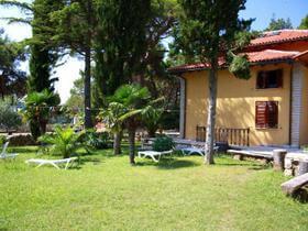Comprare una casa in croazia come fare for Comprare terreni e costruire una casa