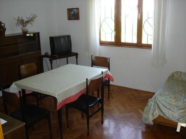 Soggiorno Firenze Mobili Arredamento Firenze Casa Bed ...