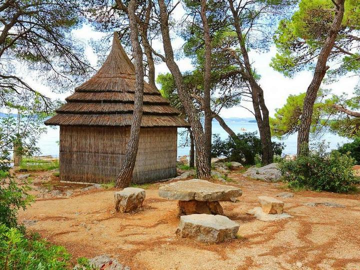 pine beach Book pine beach pakostane, pakostane on tripadvisor: see 120 traveler reviews, 293 candid photos, and great deals for pine.
