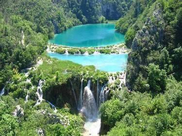 Croazia vacanze al mare 2020 dove andare hotel e appartamenti