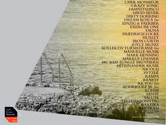 programma Lighthouse Festival