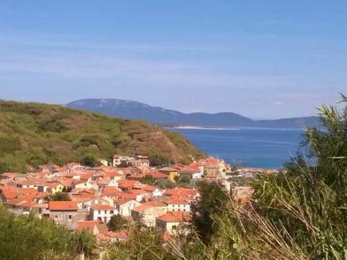 Diario di vacanza sull 39 isola susak in croazia for Piani di casa sotto 500 piedi quadrati