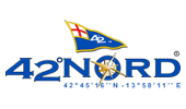 42 Nord